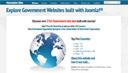 government_websites_joomla_