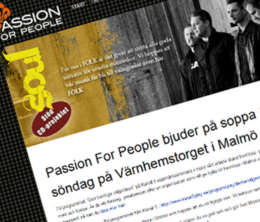 passionforpeople